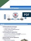 SmartNode_VoIP
