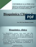 1.BCI-Clase 1 (1)