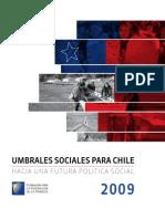 UMBRALES_SOCIALES