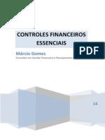 2014 Conceitos Sobre Gestão Financeira (1)