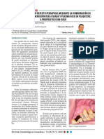 Dialnet-TratamientoDeUnDefectoPeriapicalMedianteLaCombinac-4749264