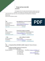 Summer Project_List-1.pdf