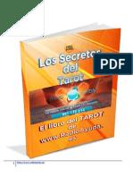 Los Secretos Del Tarot por RadioAyuda.es