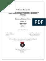 businessstandardakshaystp-121208141143-phpapp02