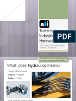 industrialhydraulics-131005135830-phpapp01