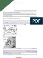 Late-Holocene Evolution of the Mahakam Delta, East Kalimantan, Indonesia