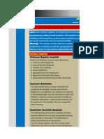 JACo Debt Profiling Master 1500 (Practice)