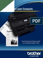 Catálogo DCP 7065DN