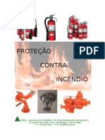 Apostila Incêndio.doc