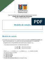 Modelo_de_estado.pdf