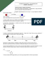 2014823_17828_2+Lista+Exercicios+avaliativos