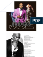 Digital Booklet - Bridges.pdf