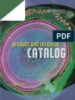 AAO Catalog