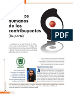 D_DPF_RV_2012_203-A19