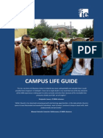 Campus Life Guide Eng 30-05-2013