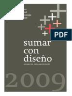 inti_anuario_09.pdf