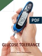GlucoseToleranceITO12.pdf
