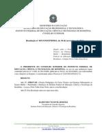 Resolucao n. 49 - PPC Tecnico Em Financas Subsequente EAD - PVH ZN[1]
