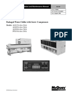 McQuay_ALS_PFS_C_Technical_manual_Eng.pdf