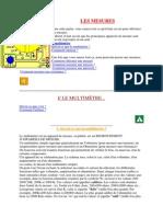 185673890-Les-20mesures