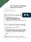 Act. 9 Quiz 2.doc
