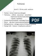 radiografi 1(2)