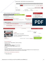 Zukerman Leilões - Leilão de 43 Imóveis - Banco Santander Brasil S_A