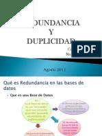 presentacic3b3n-3