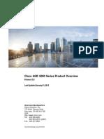 ASR 5000 Rel14 2013 - Datasheet