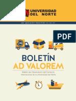 2014 08 Rozas-Lombana Tarea Pendiente en los temas de facilitación comercio.pdf