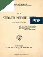 ~~~~dumitru-draghicescu-din-psihologia-poporului-roman-1907