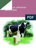 137 Leche Un Alimento Para Todos IT Pascual