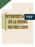 cursos-interpr-norma-9001-2008.pdf
