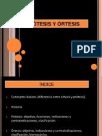 Okprotesis y Ortesis Final