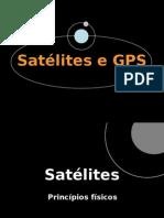 02_-_GPS_-_triangulacao[1]
