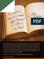 Historia Do CLP