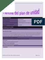 plantilla plan unidad nidia 2