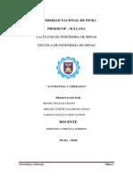 TRABAJO FINAL DE AUTOESTIMA.docx