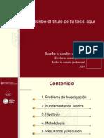 plantilla_sustent_tesis