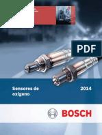 Catalogo Sensores 2014 (LR).pdf