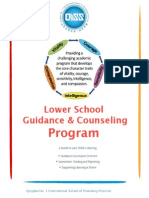 ls guidance and counseling program
