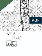 Reglas a Cerca de La Lengua Toscana o Italianah[Texto Impreso] Reducidas a Metodo y Distribuidas en Cuatro Libros ... Con El Fin de Facilitar a Los Españoles El Conocimiento y Uso de Este Idioma ... Por D. Estevan Roster