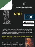 Mito_ Met Pesquisa