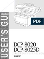 brother-dcp8020 .pdf