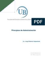2-principios_adm-presentacion.pdf