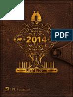 LPL 2014 Mid-Year Outlook