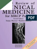 MRCP2