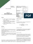 Reporte6.Bencemidazol.qo IV