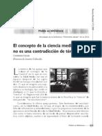 Dialnet-ElConceptoDeLaCienciaMedievalNoEsUnaContradiccionD-3654396