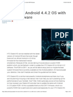 Update HTC Desire HD to Android 4.4.2 OS with CM11 Custom ROM Firmware.pdf